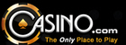 Bästa casinobonus casinocom
