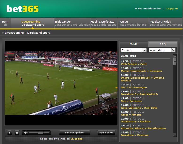 Lazio - Juventus Live stream