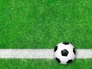 Helgens bästa Live Stream fotboll v.33