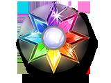 starburst kasino