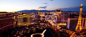 Las-Vegas-960-x-420