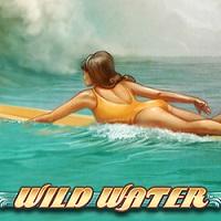 leo-vegas-casino-wild-water