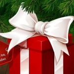 Bingo tolv dagar av jul 13 till 24 december