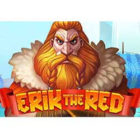 100 Free Spins i nya spelet Erik the Red