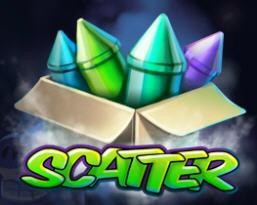 free spins wild rockets betsafe
